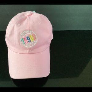 Rue21 Accessories - Rue 21  hat